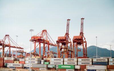 Investitionsabkommen EU und China: Chance für Handel und Wachstum