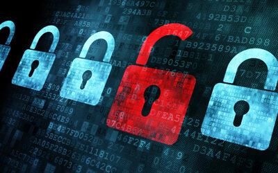 Cyberattacken: Mehrheit der Deutschen hat Angst vor Cyberkriegen