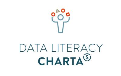 Datenwirtschaft: Data Literacy Charta soll einheitliches Verständnis sichern