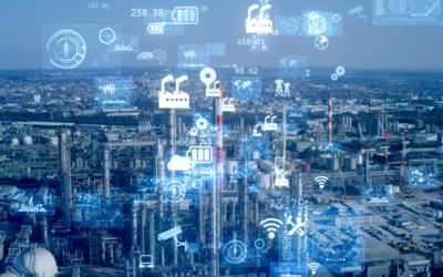Security: Engineering-Daten sicher und vollautomatisch abrufen