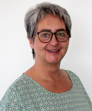 Martina Mittermayer