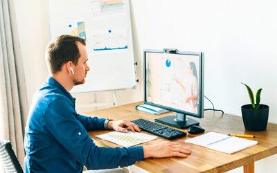 Prozessanalytik: Digitale Weiterbildungsangebote