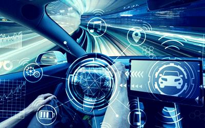 Autonomes Fahren: Gesetzentwurf kann Vorreiterrolle sichern