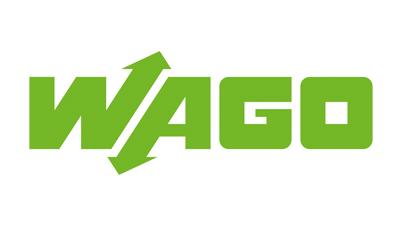 WAGO Kontakttechnik GmbH & Co.