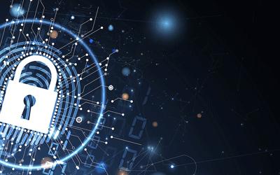 Digital Business: ZVEI begrüßt Datenstrategie der Bundesregierung