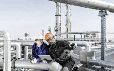 Engineering: Weidmüller gründet neues Tochterunternehmen
