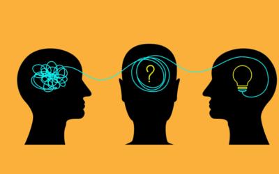 ACHEMA Innovation Challenge: Jetzt schnell zum Hackathon anmelden