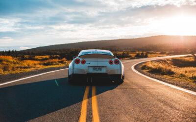 Autonome Autos: Vorteile für Klima und Verkehr