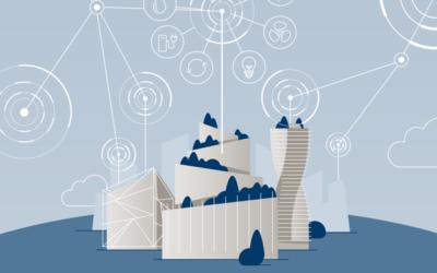 Smart Buildings: BVDW-Studie stellt Reifegradmodell vor