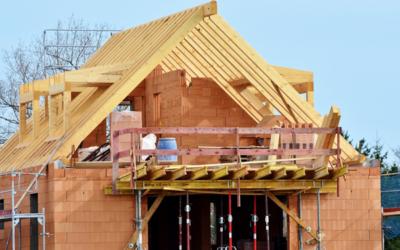 Nachhaltigkeit: VDI-EE 4802 minimiert Umweltbelastungen beim Bau