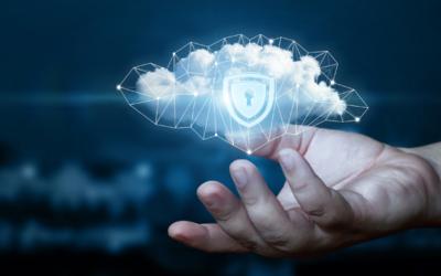 Cloud Computing: Ganzheitliches Desaster Recovery für die Datenwolke