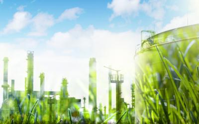 "Dekarbonisierung: Kampagne ""ProtectING the Future"" gestartet"