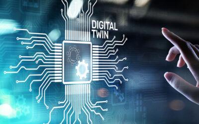 Digital Twin: Anwender-Vereinigung gegründet