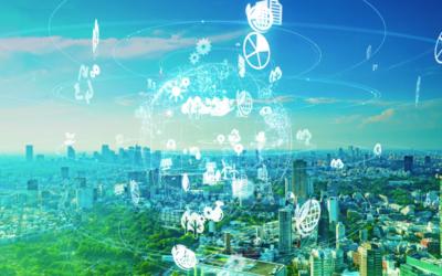 Digitale Wissensplattform: Merck und Empolis kooperieren