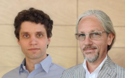GAIA-X: Cloud-Organisation ernnent neuen CEO und CTO