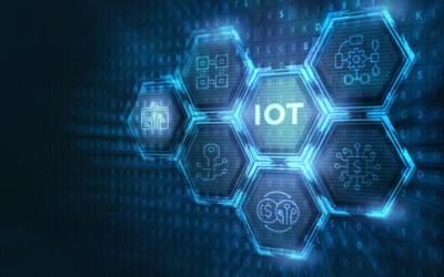 Remote Connectivity: Sichere IoT-Integrationsplattform zur Fernanalyse