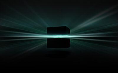 """""""Digital Expo"""" bietet Einblicke in Produktportfolio von Pepperl+Fuchs"""