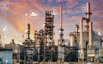VCI: Chemie- und Pharmaindustrie mit starkem 4. Quartal
