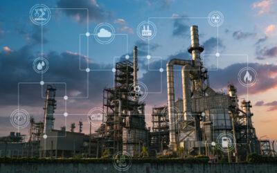 Automation 2030: Deutsche Unternehmen brauchen mehr Flexibilität