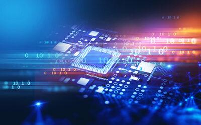 Hardwaregestütztes Next-Gen-Verifizierungssystem von Siemens
