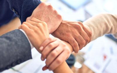 Automatisierung braucht enge Zusammenarbeit mit Führungskräften