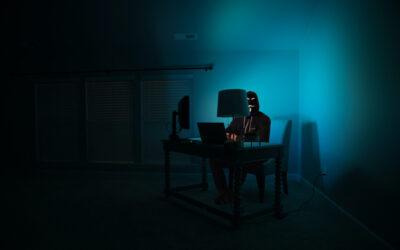 Security: Fünf Tipps gegen verdeckte Hacker-Angriffe