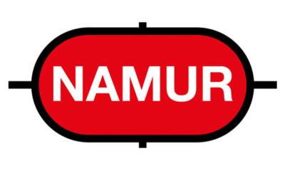 NAMUR-Hauptsitzung dieses Jahr wieder digital