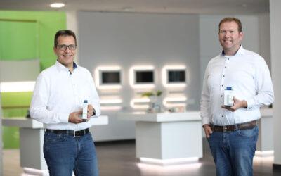 Stromversorgung: Wago gründet neues Unternehmen