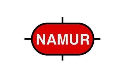 "Neu erschienen: NE 176 ""NAMUR Open Architecture – NOA Informationsmodell"""