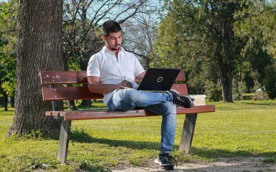 ZVEI-Online Summer School: Digitalisierung für Führungskräfte in der Industrie