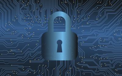 Sicherheit: So tauschen Unternehmen Daten sicher aus