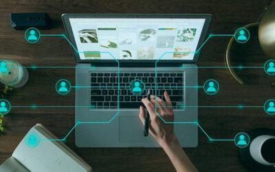 Cybersicherheit: Neue domänenübergreifende Lösung