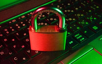 IT-Sicherheit: SASE wird zum Trend