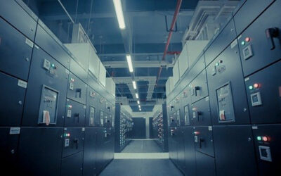 Engineering: Automatisierung verhindert Sicherheitslücken