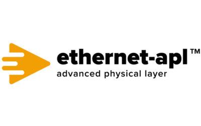 Kostenloser Ethernet-APL-Workshop