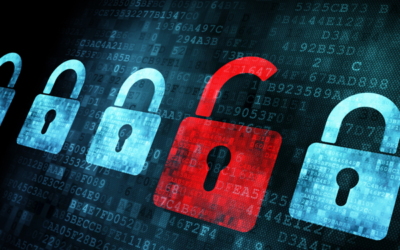 IT-/OT-Security: Nozomi und Stormshield kündigen Partnerschaft an