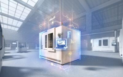 Industrial Edge: Neue Devices für mehr Skalierbarkeit