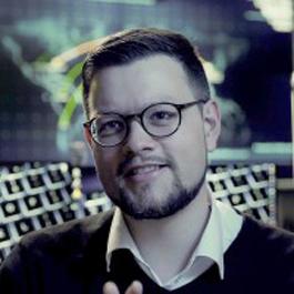 Jan Hoff