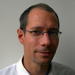 Tobias Kleinert