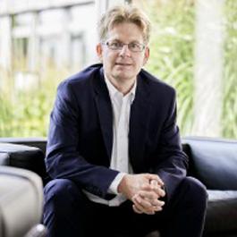 Henning Mersch