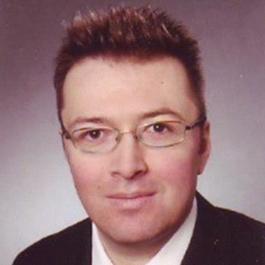 Stephan Gebhard