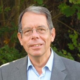 Dr.-Ing. Thomas Tauchnitz